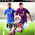 FIFA 15 PS3 | Free ISO Games Download