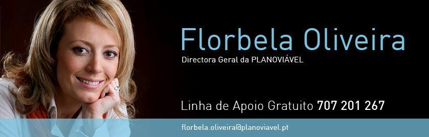 Florbela Oliveira