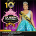 10th EDITION! Registration For Queen Of Aso Nigeria Pageant Begins!...Don't Miss This!