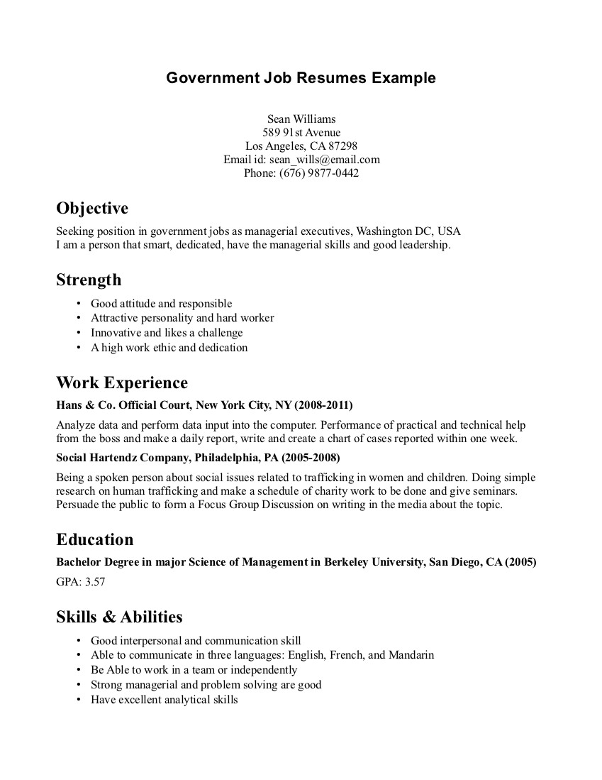 Essay Writing Au  The Lodges Of Colorado Springs Functional Resume