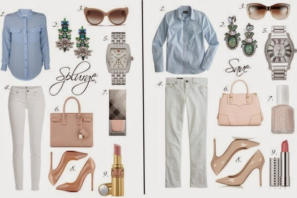soft-spring-outfit-inspiration