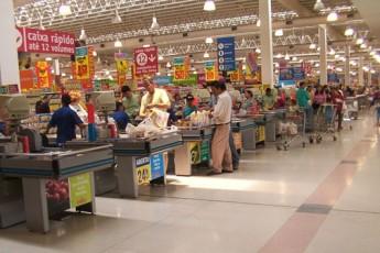 büyük marketler iş ilanları buyuk marketlerin is ilanlari