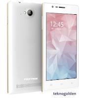 Spesifikasi 3  smartphone Android 4G LTE Murah Terbaru Di Indonesia tahun 2015