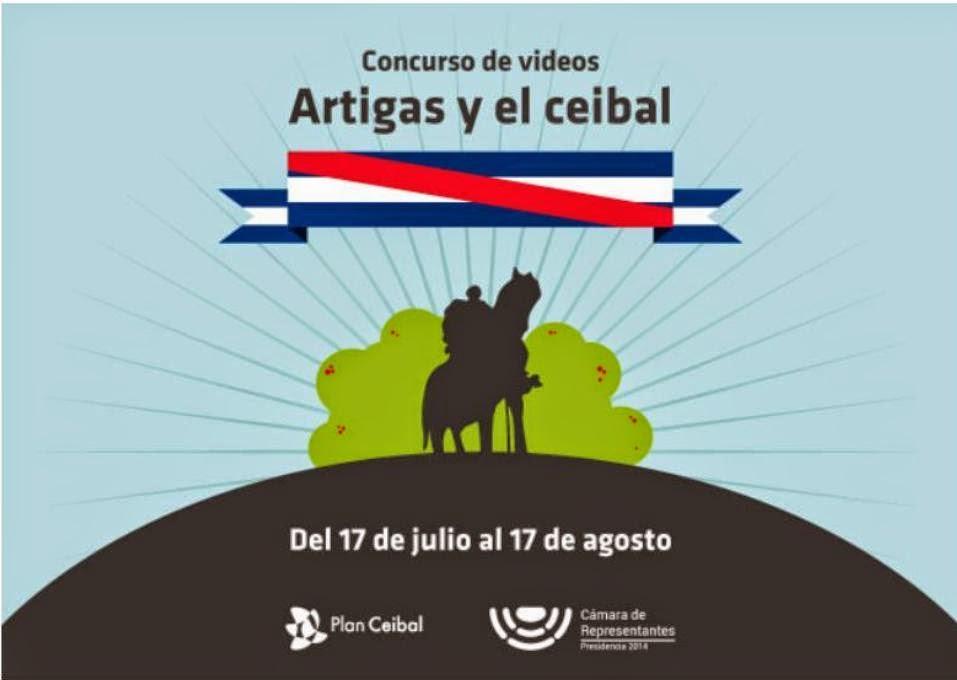 http://www.ceibal.edu.uy/art%C3%ADculo/noticias/estudiantes/Concurso-Artigas-y-el-ceibal
