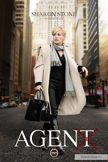 Capitulos de: Agent X