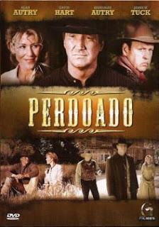 Perdoado – Dublado – 2011 – Filme Online