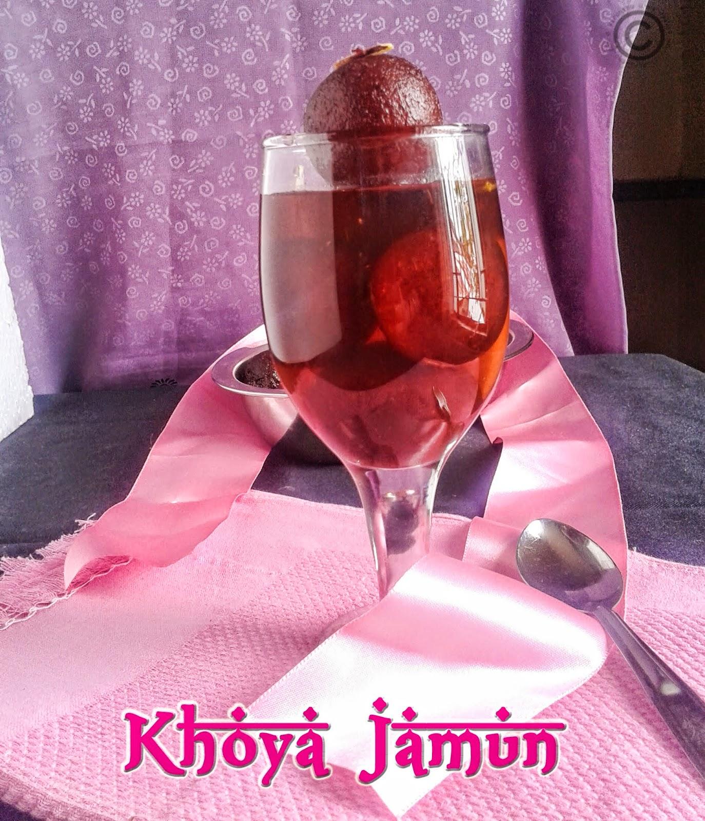 how-to-make-juicy-gulab-jamun