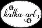 Digi Napisy