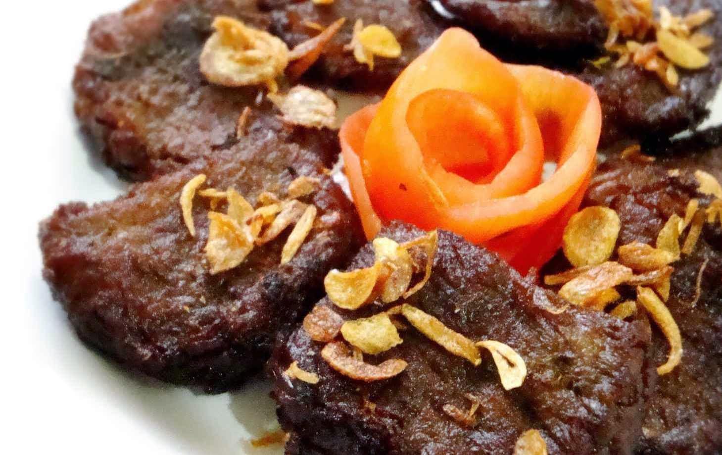 empal-goreng-food