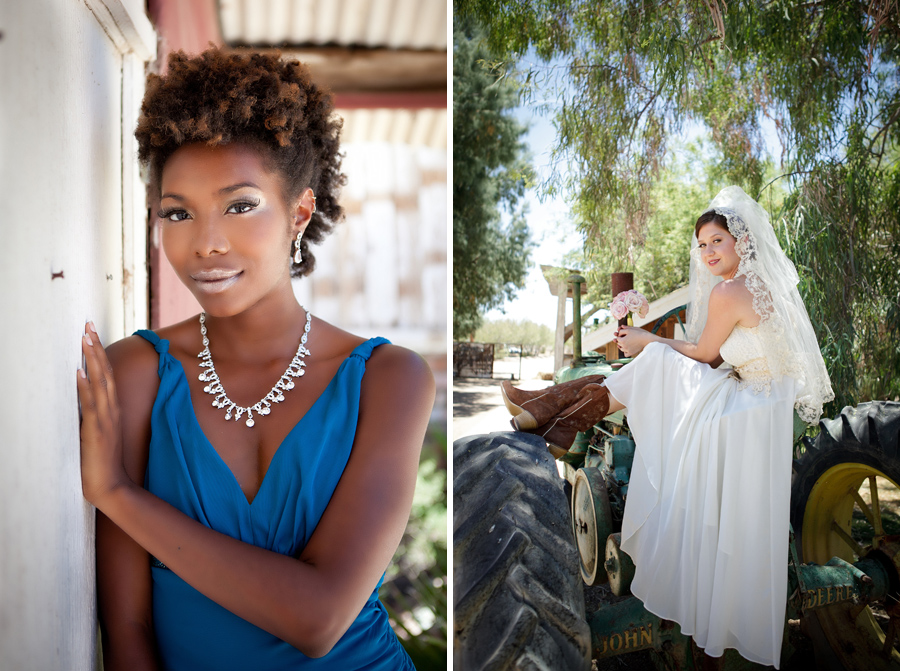 babydoll weddings hair and makeup, windmill winery, stacey poterson photography