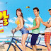 Kyaa Kool Hain Hum 3 2016 Hindi DVDScr 120MB – HEVC Mobile