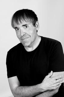 Javier Lacomba