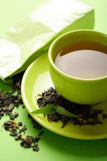 http://www.jadigitu.com/2011/06/manfaat-teh-hijau-bagi-kesehatan.html
