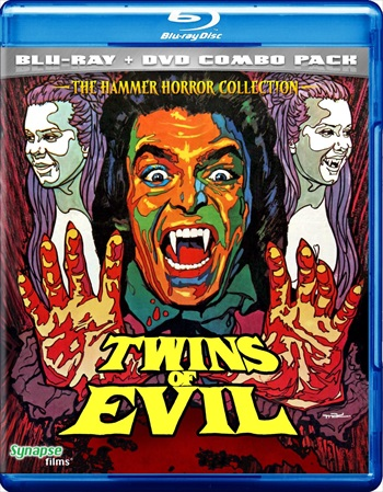 Twins Of Evil 1971 Dual Audio Hindi Bluray Download