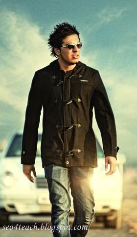 cool and stylish boys dp for facebook set 8 seo urdu pakistan