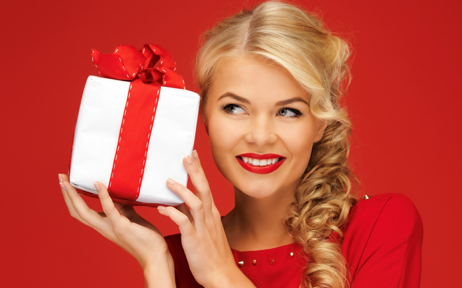 Купить подарки в Омске 35