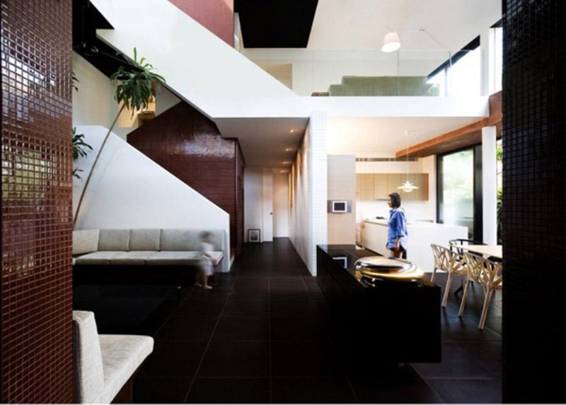 Photo Gallery Classic Retro Interior Design With Traditional Bench Tina Sindahl Interior House Design Photo Gallery Classic Retro Interior