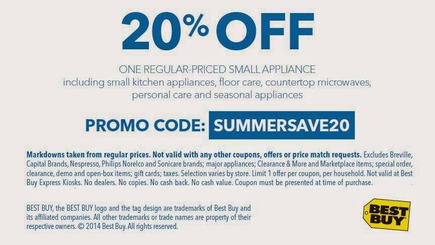 Best buy discount coupons online