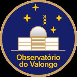 RIO DE JANEIRO/RJ - 6 a 11/JUN (Semana de Marte)