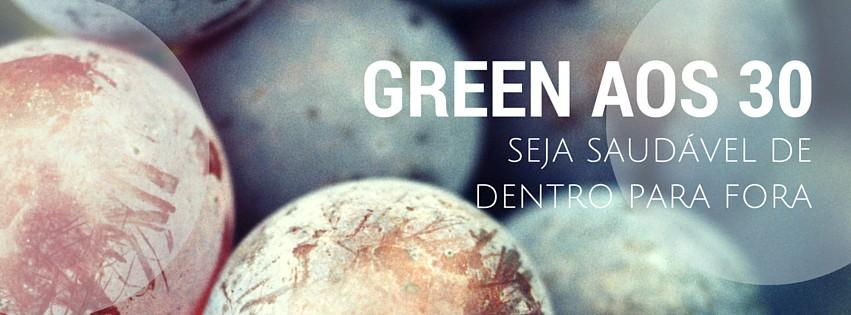 Green aos 30