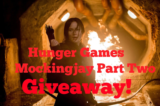 Jennifer-Lawrence-Mockingjay-2-Giveaway