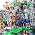 Lego ideas Rivendell 破萬票 買一盒就破產