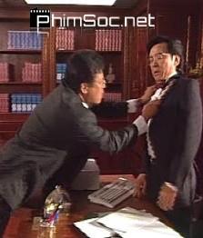 Luật Sư Lưu ManhLuat Su Luu Manh