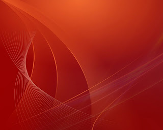 Red Wallpapers Designs