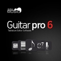%5BDS.us%5D+Cover+ +Guitar+Pro+6.1.1+r10791 Guitar Pro 6.1.1 r10791   Full Version