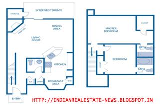 Realtors-Site-Plan