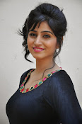 Shamili glamorous photo gallery-thumbnail-1