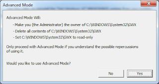 Descargar I Don't Want Windows 10