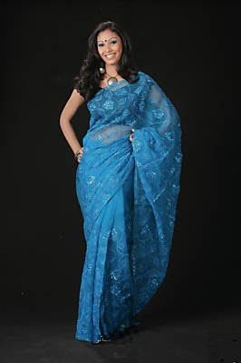 Fashion World Saree In Bangladesh Latest Trend