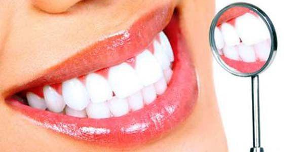 Tips Agar Gigi Menjadi Putih Alami Tips Dan Info Kesehatan