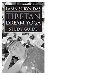 Tibetan Dream Yoga Mediafire ebook