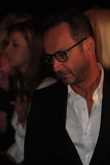 Paolo Gerani