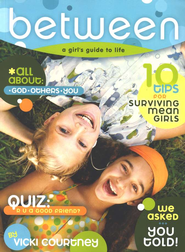 http://www.christianbook.com/between-a-girls-guide-to-life/vicki-courtney/9780805441932/pd/41935?event=AFF&p=1167566&