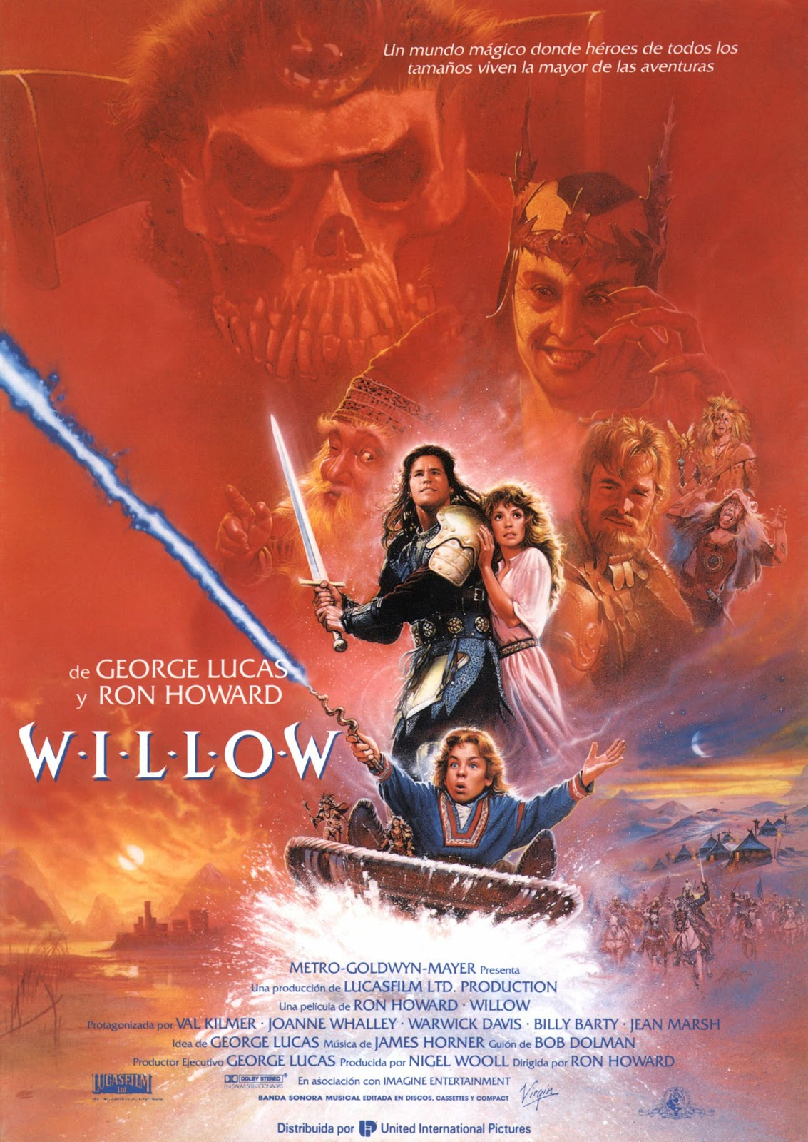 http://2.bp.blogspot.com/-he8epaZBD68/ULDlSFXWQkI/AAAAAAAACeE/z3a86DjuSoU/s1600/1988+Willow+(esp).jpg