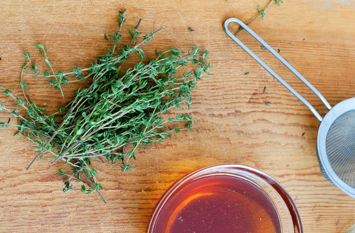 5 способов сделать из сливочного масла ароматную приправу