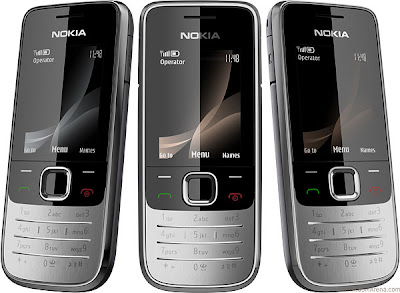 Download Firmware Nokia 2730c RM-578 v10.47 BI Only