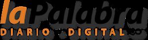 DIARIO DIGITALLA PALABRA DE VIEDMA