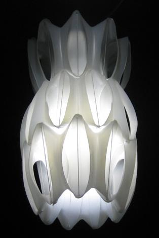Bahan+Daur+Ulang+Untuk+Dekorasi+lampu+Rumah Bahan Daur Ulang Untuk Dekorasi Rumah