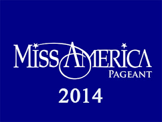 Miss America 2014 winner revealed tonight