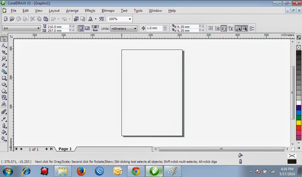 corel draw software free download for windows xp