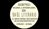 http://baul-literario.blogspot.mx/2015/03/sorteo-nacional-e-internacional.html