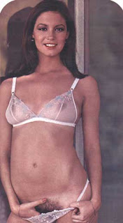 Susanne Saxon Black Hairy Pussy