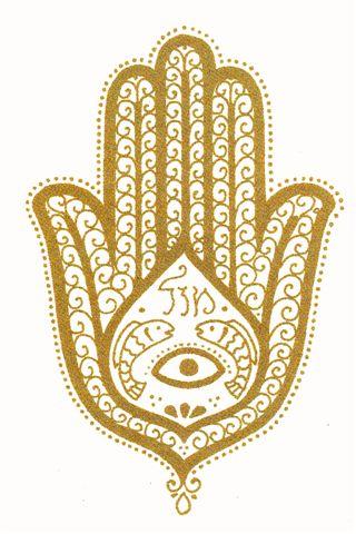 la diosa tanit diosa asociada a la luna y a la fertilidad y una de las ...