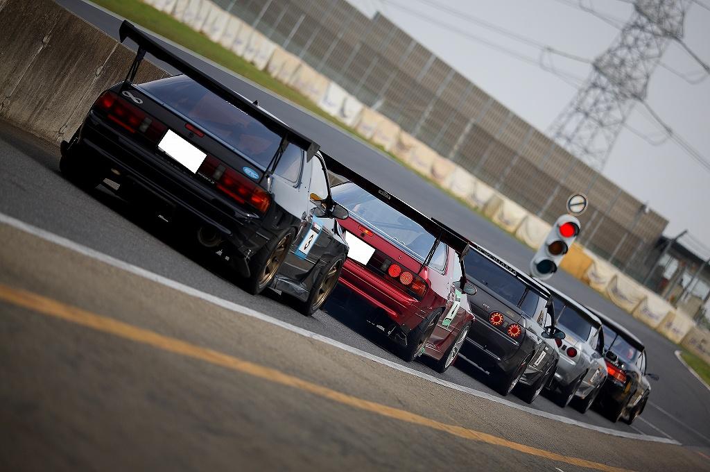 98. Linki #03 日本車 staryjaponiec blog