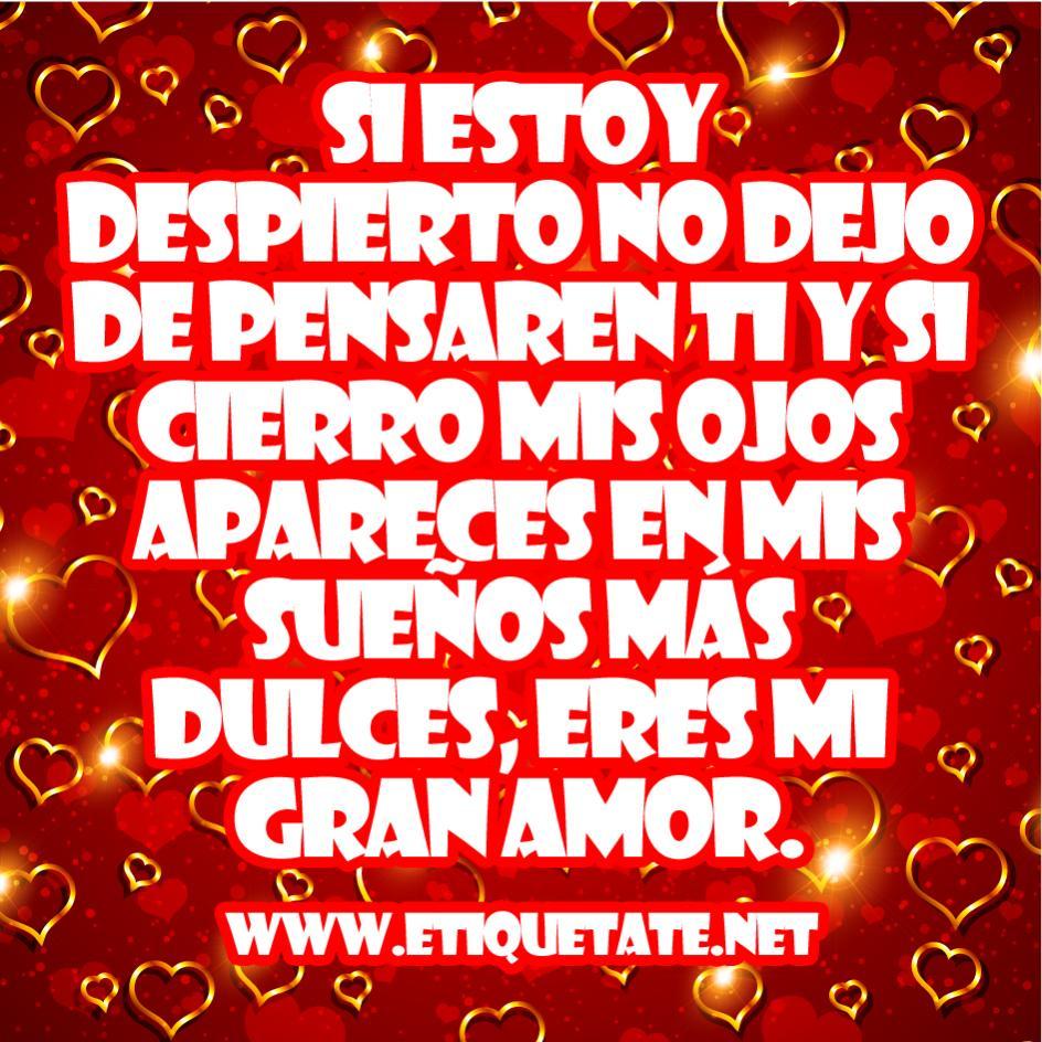 Frases de amor 9 - amordefrases.com