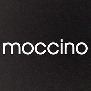 moccino♥